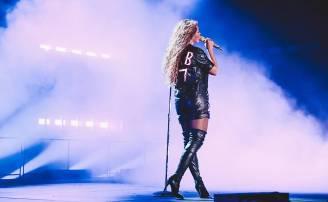 Beyoncé-19