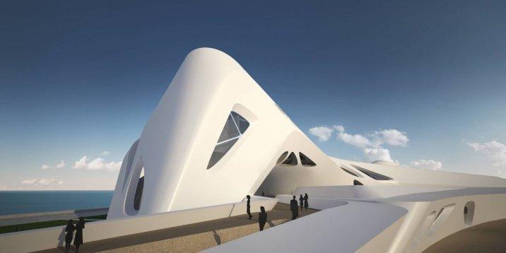 4zaha-hadid-com,architecture, nuragic-and-contemporary-art-museum, 3