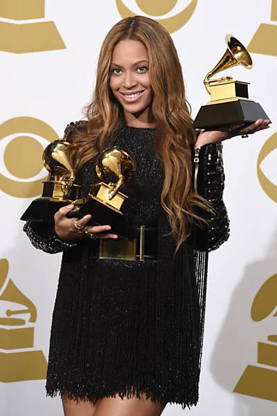 Beyoncé-16