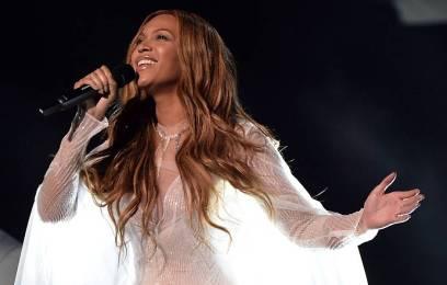 Beyoncé-12