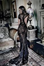 Beyoncé-8