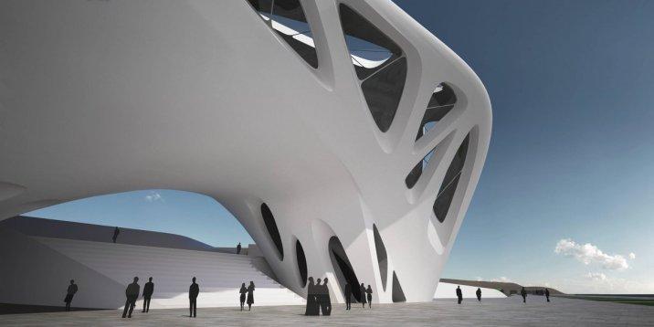 zaha-hadid-com,architecture, nuragic-and-contemporary-art-museum, 1