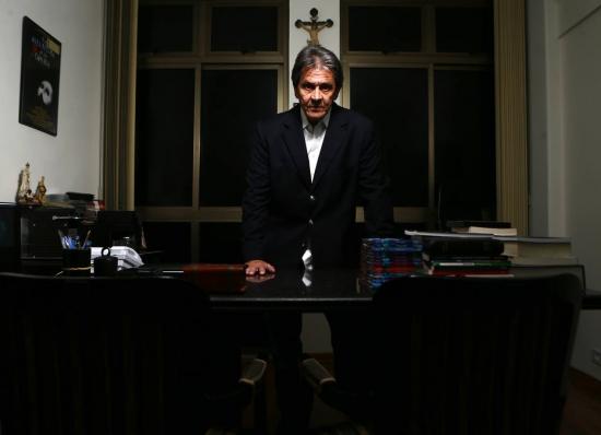 O Estado de S. Paulo, Roberto Jefferson, Política, Eduardo Cunha,