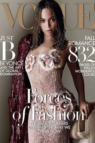 Beyoncé-5