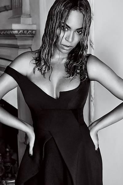 Beyoncé-7