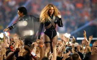 Beyoncé-2