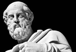 A República - Platão