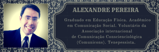 alexandre_cosmocons
