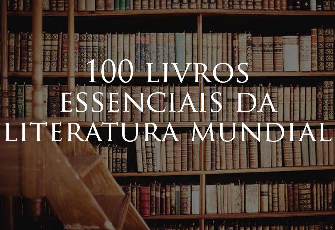100-livros-essenciais