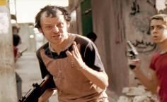 Em cena do filme - Cidade de Deus (2002)