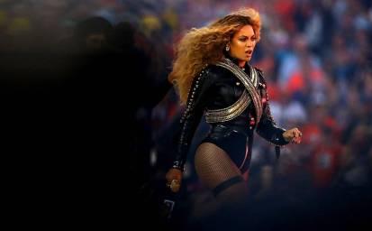 Beyoncé-1