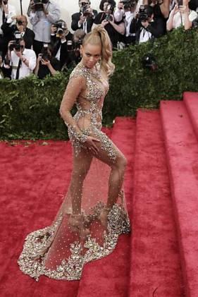 Beyoncé-10