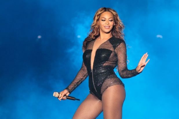 Beyoncé-20