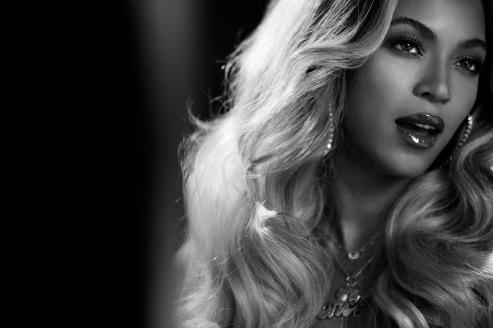Beyoncé-21