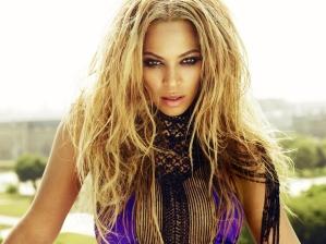 Beyoncé-22