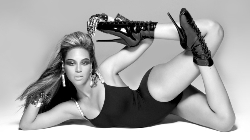 Beyoncé-26