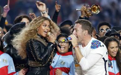 Beyoncé-4