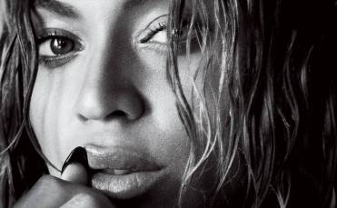 Beyoncé-9