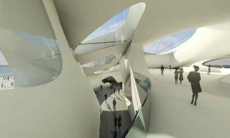 zaha-hadid-com,architecture, nuragic-and-contemporary-art-museum, 7