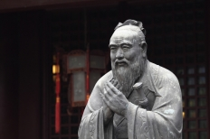 confucio-filosofia-vida-e-obras