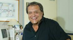 Denis Carvalho