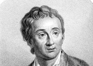 Denis-Diderot-
