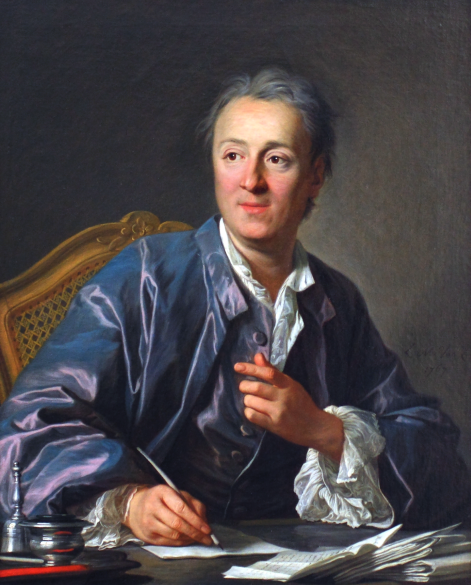 Denis_Diderot_111