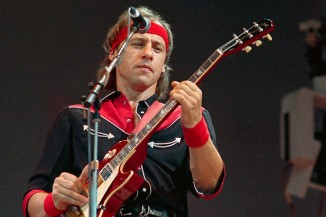 dire-straits-universo-country-brazil-o-blog-mais-country