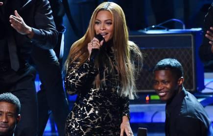 Beyoncé-13