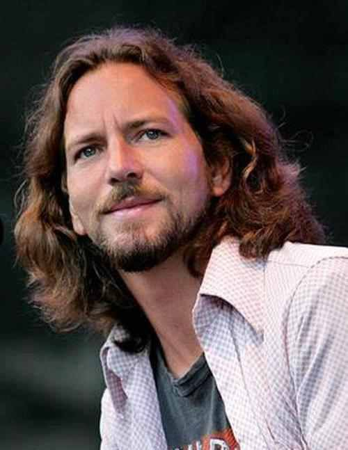 eddie-vedder-net-worth2