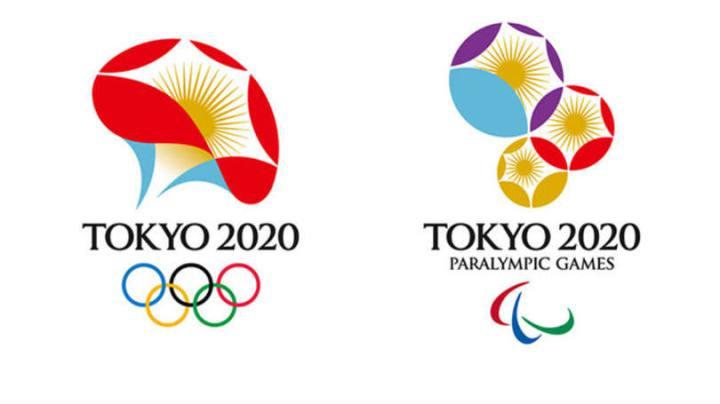 toquio-olimpiada