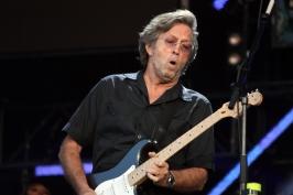 Eric_Clapton_2