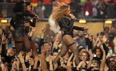 Beyoncé-3