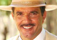 Humberto Martins, 14 abril