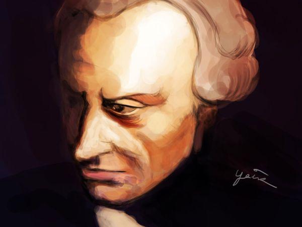 Immanuel-Kant (1)