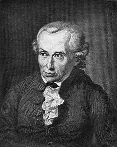 Immanuel_Kant_(portrait)