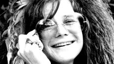 Janis-Joplin-Biopic-Development-in-Jeopardy-FDRMX