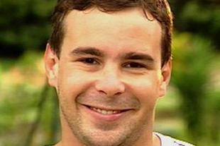 Jonas Torres