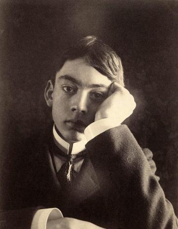 kahlil-gibran-1883-1931-lebanese-born-everett