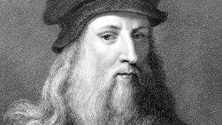 Leonardo da Vinci - 1