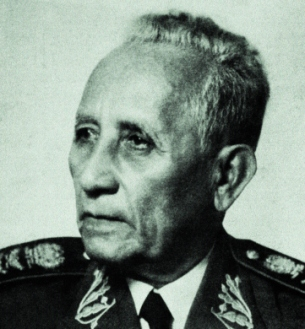 marechal-rondon