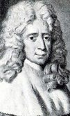 Montesquieu_1