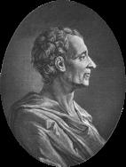 Montesquieu_2