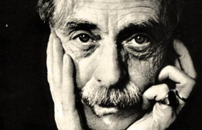 Paul Valéry, filósofo, escritor e poeta francês