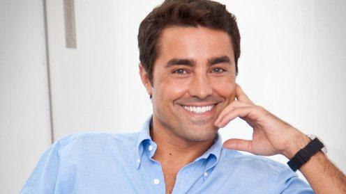 Ricardo-Pereira_Globo