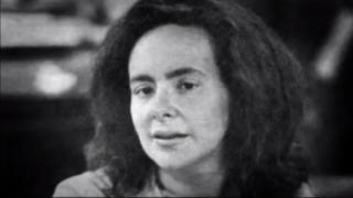 Rose-Marie-Muraro-Memórias-de-uma-mulher-impossível-1