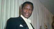 sidney-poitier-holding-his-