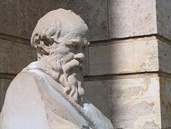 Socrates_grego