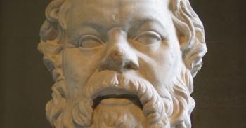 Socrates_Louvre