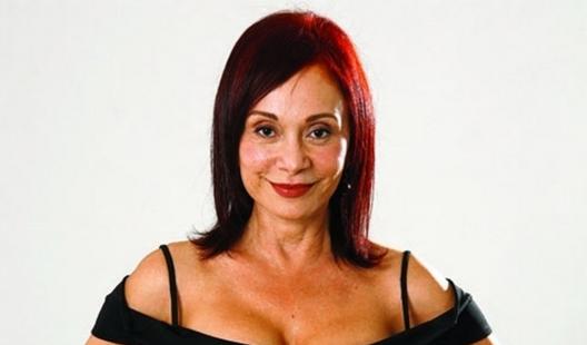 Tânia Alves